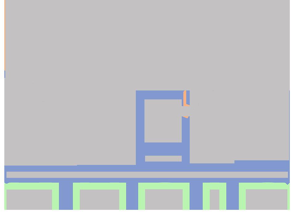 Sandy Connolly Music